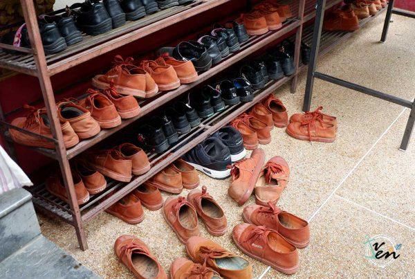 calzado-niños-tailandeses