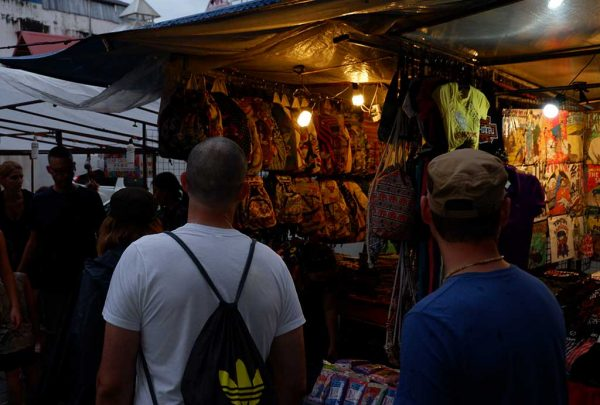 kalare-night-bazar