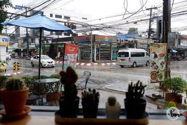 restaurante-tailandes-chiang-mai