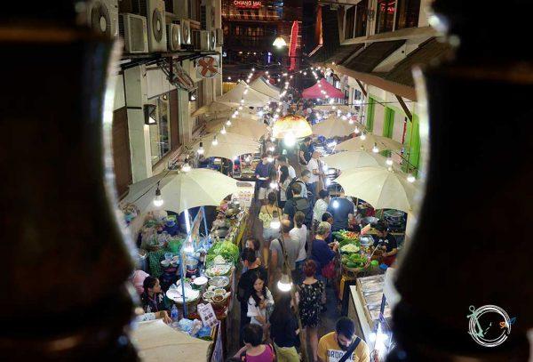 street-food-chiang-mai