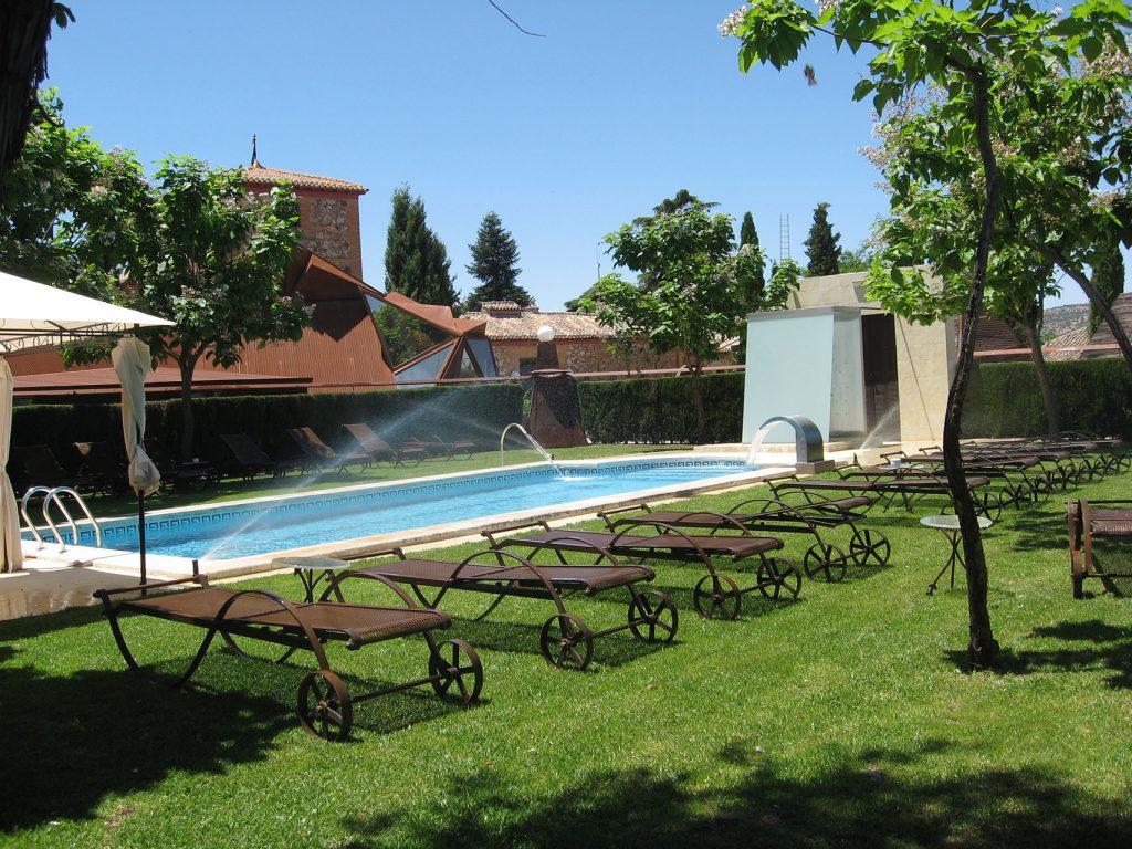 piscina_palacio_de_la_serna