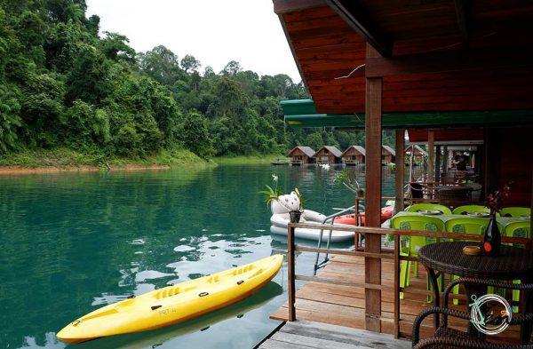 floating-bungalows-khao-sok