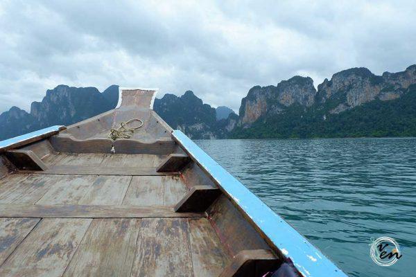 khao-sok-lake-onboat