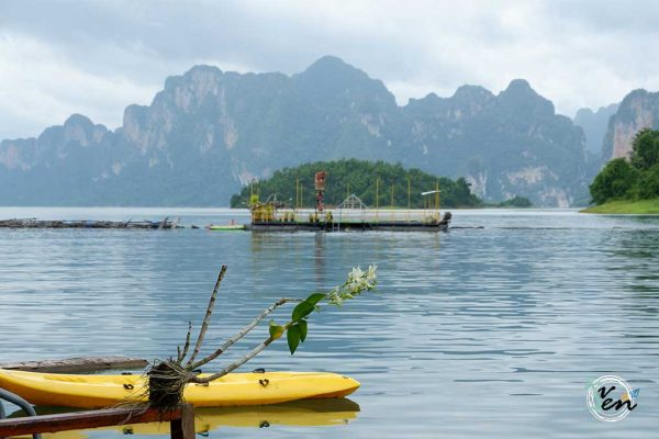khao-sok-lake-views
