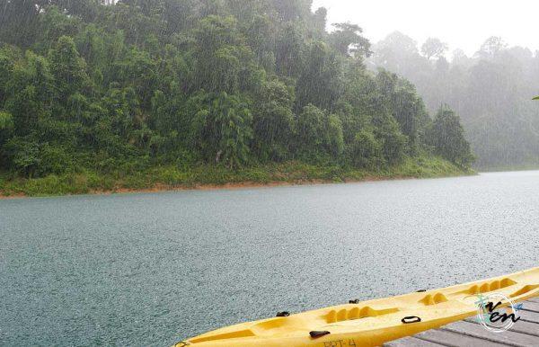 khao-sok-raining