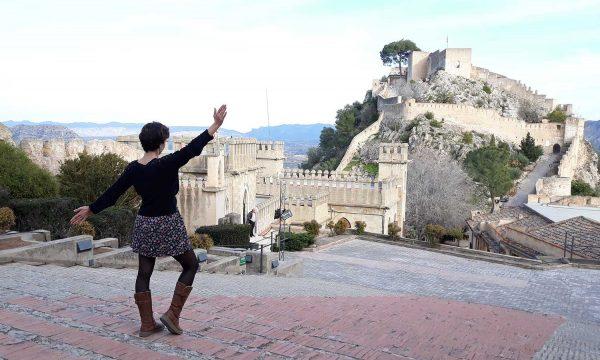 castillo-de-xàtiva-visita-el-castell