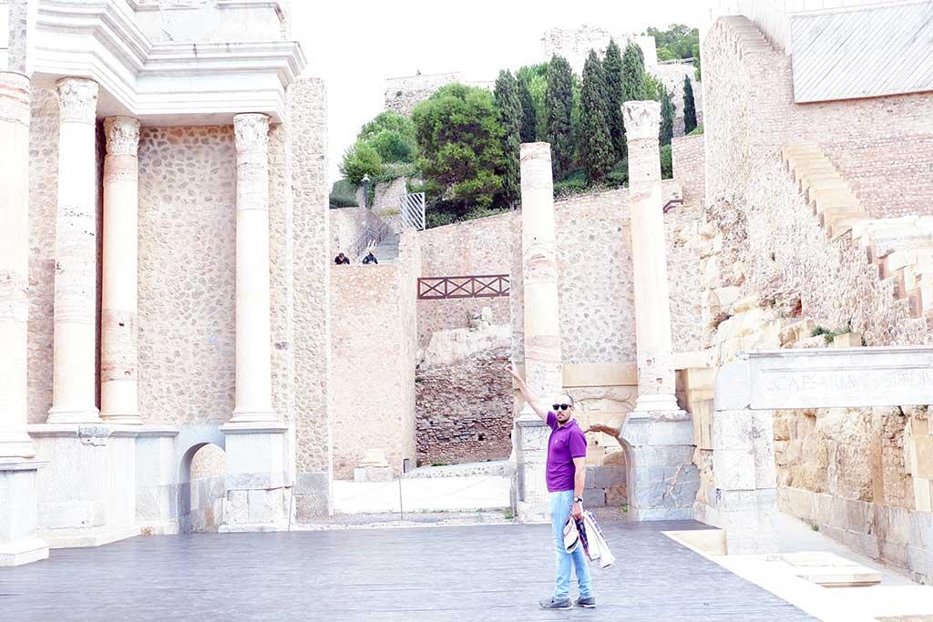 qué-ver-en-cartagena