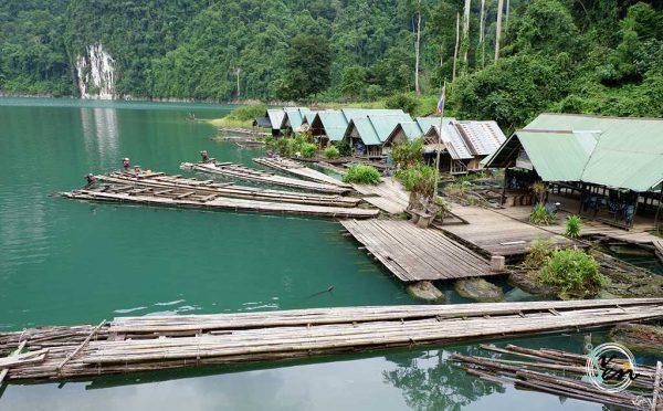 barcazas-bambu