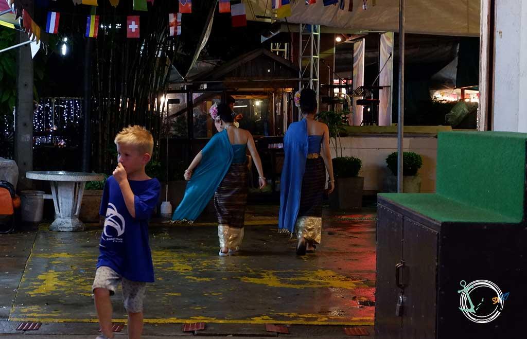 mercados-nocturnos-chiang-mai