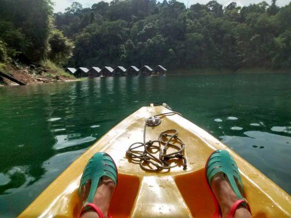 kayak-khao-sok