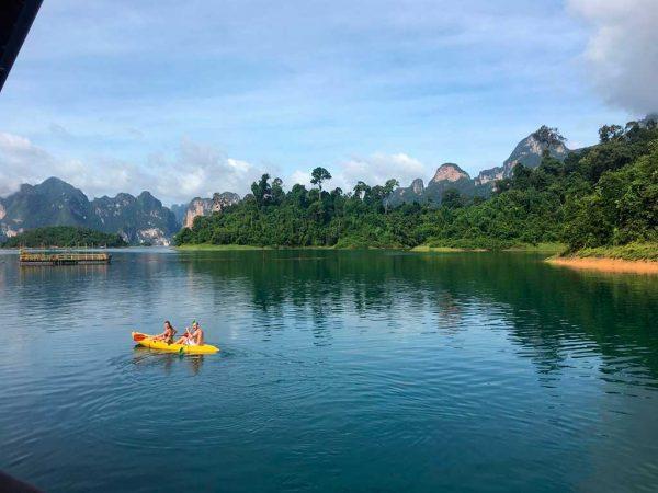 kayak-khao-sok-lake