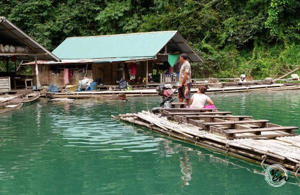 khao-sok-barcazas