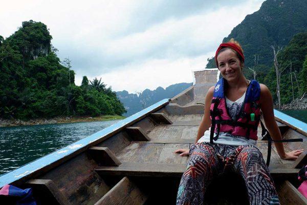 paseo-en-barco-por-cheow-lake