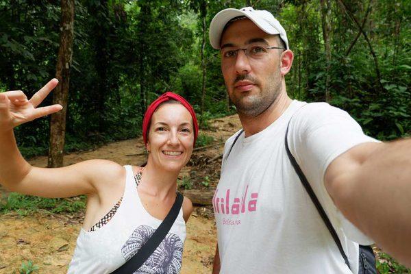 trekking-khao-sok
