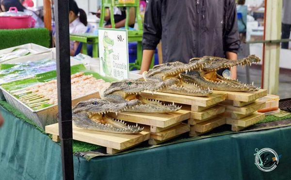 street food-chiang mai