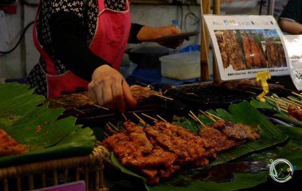 street-food-chiang-mai-kalare