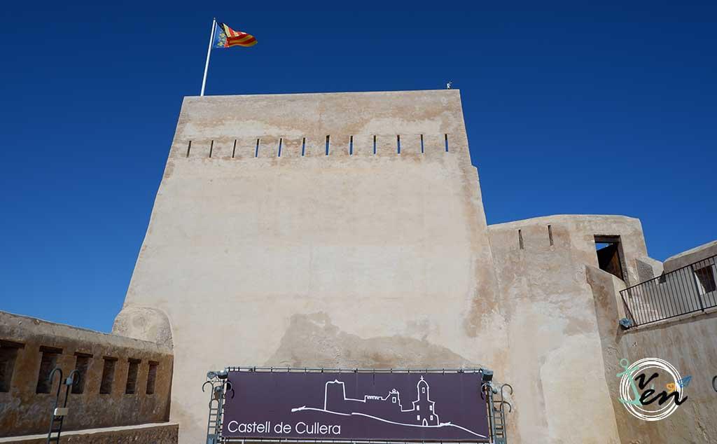 castell_cullera