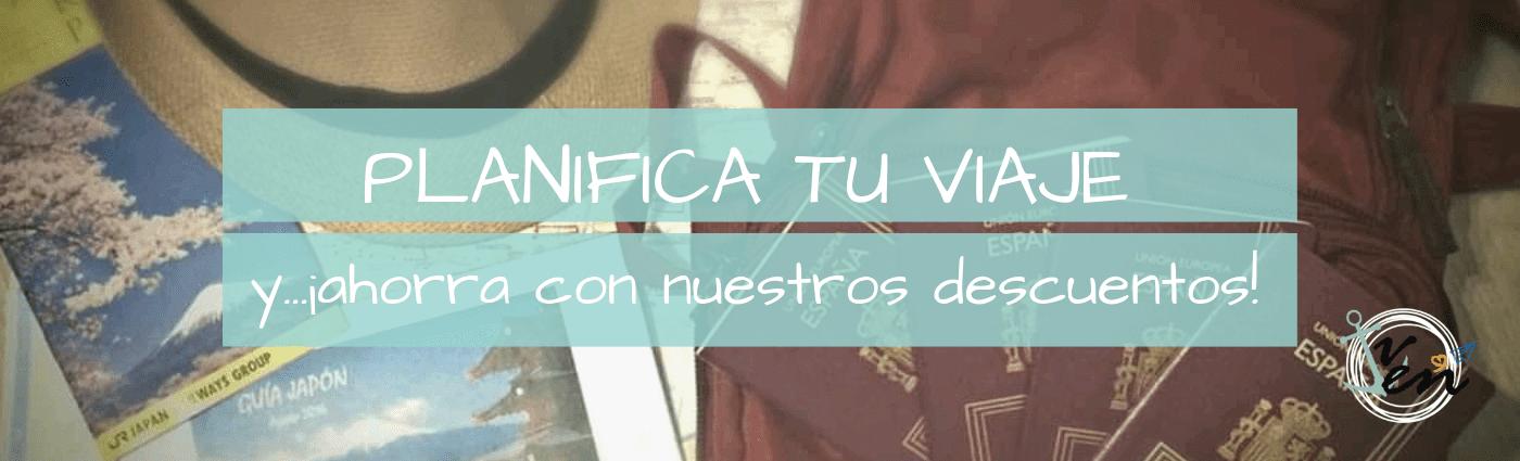 banner_descuentos1