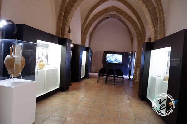 capilla_gotica_castillo_cullera