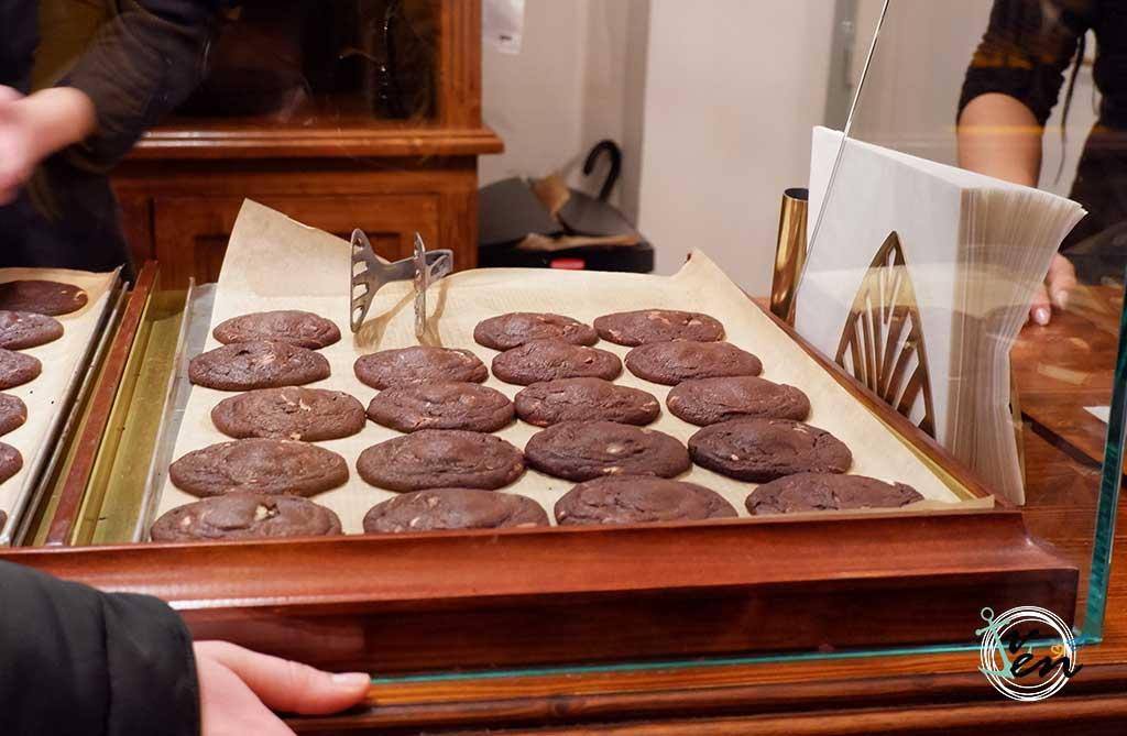 mejores galletas amsterdam
