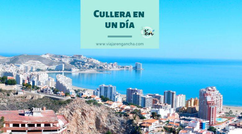 cullera_en_un_dia