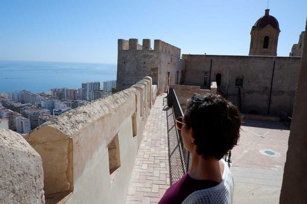 patio_castell_cullera