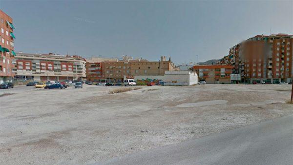 policia_loca_villena_parking