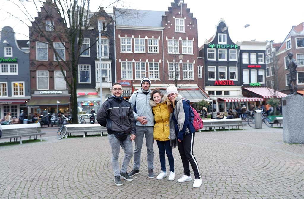 amsterdam_en_bici