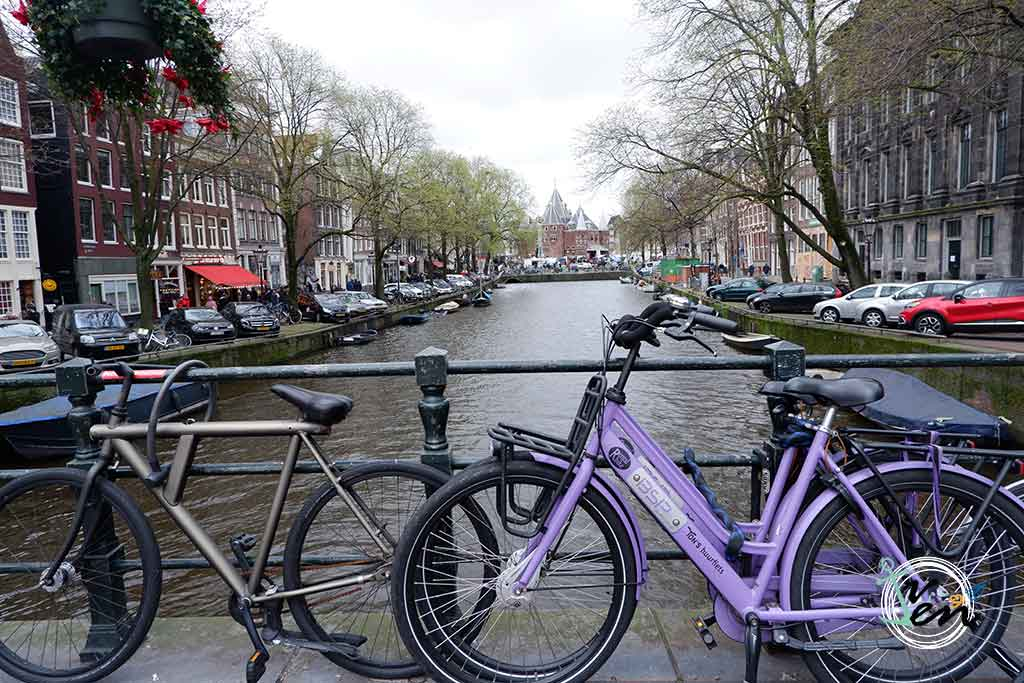 bicicleta en amsterdam_tips practicos