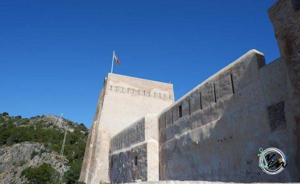 torre_mayor_castell_cullera