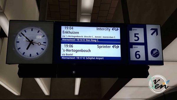 como-ir-aeropuerto_eindhoven-amsterdam