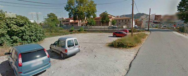 villena_parking