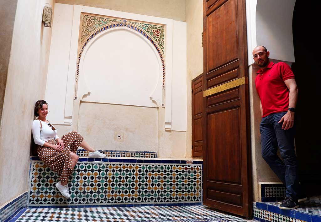 12-días-marruecos-cochealquiler