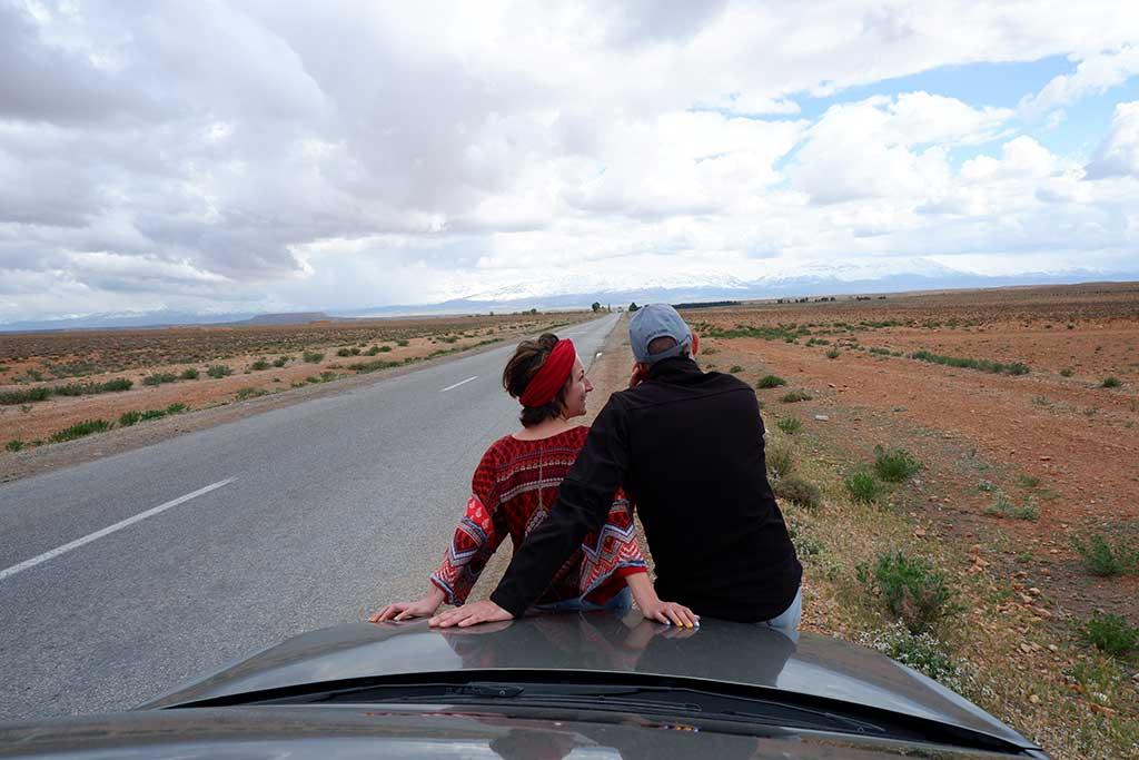 12-días-por-marruecos-en-coche-alquiler