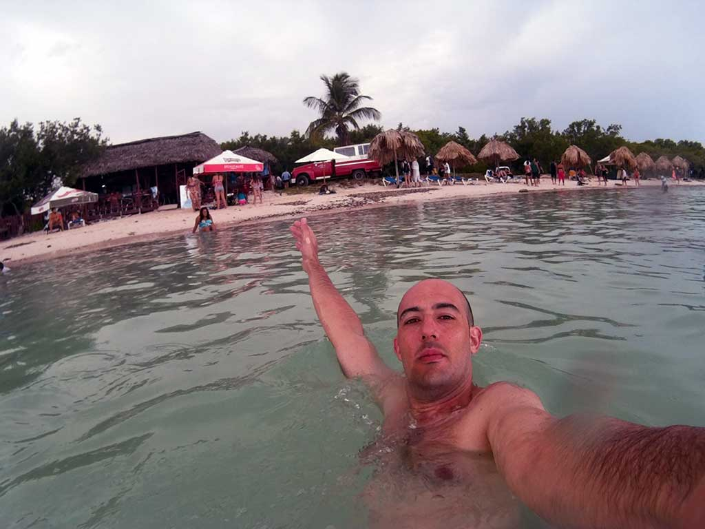 cayo-jutías,-paradisíaca-Cuba