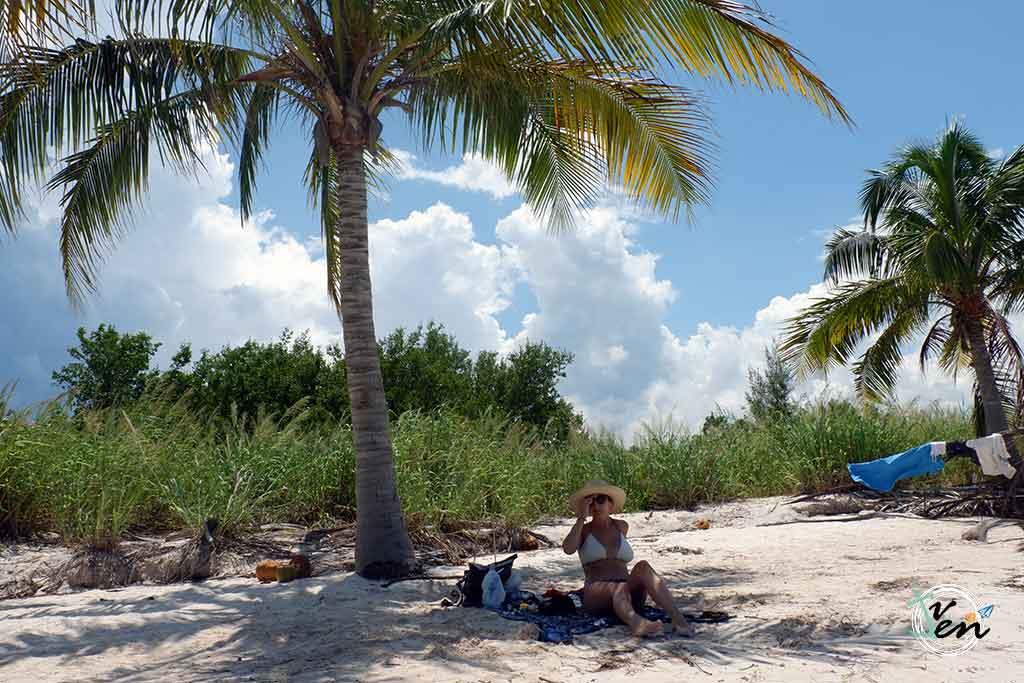 cayo-jutías-playa-en-cuba