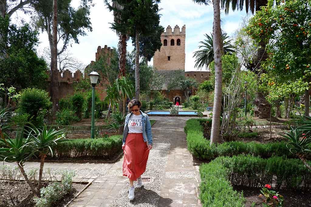 día-2-chaouen-el-pueblo-azul-Marruecos
