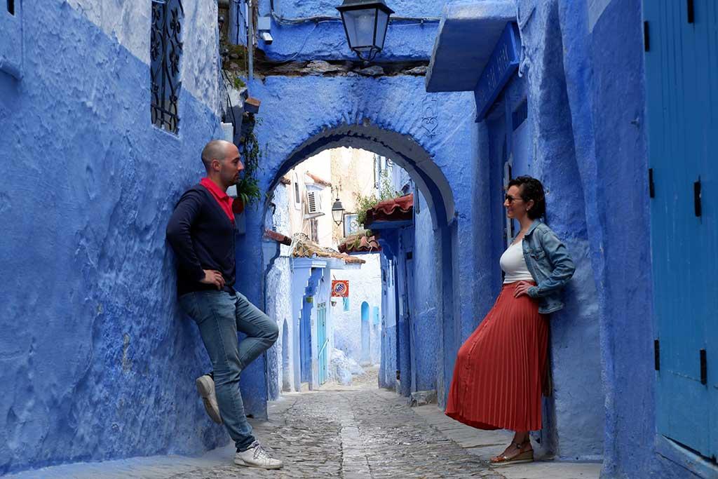 día-2-en-chaouen-el-pueblo-azul-de-Marruecos