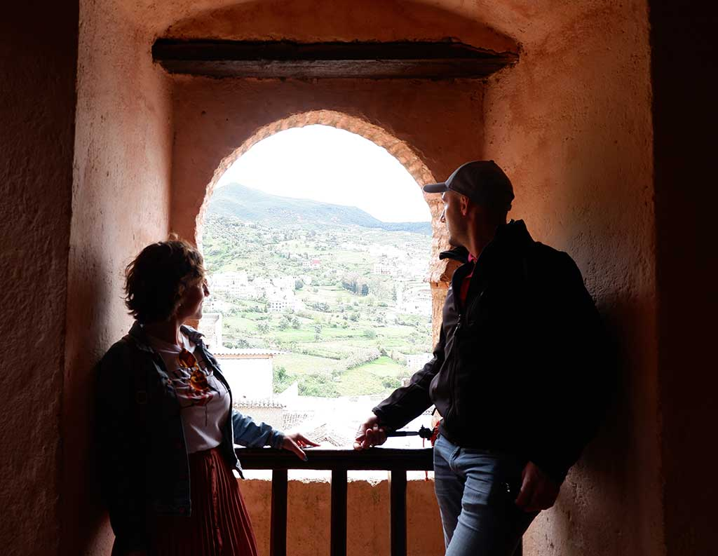 dia-2-chaouen-el-pueblo-azul-Marruecos