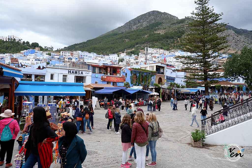 dia-2-chaouen-el-pueblo-azul-de-Marruecos