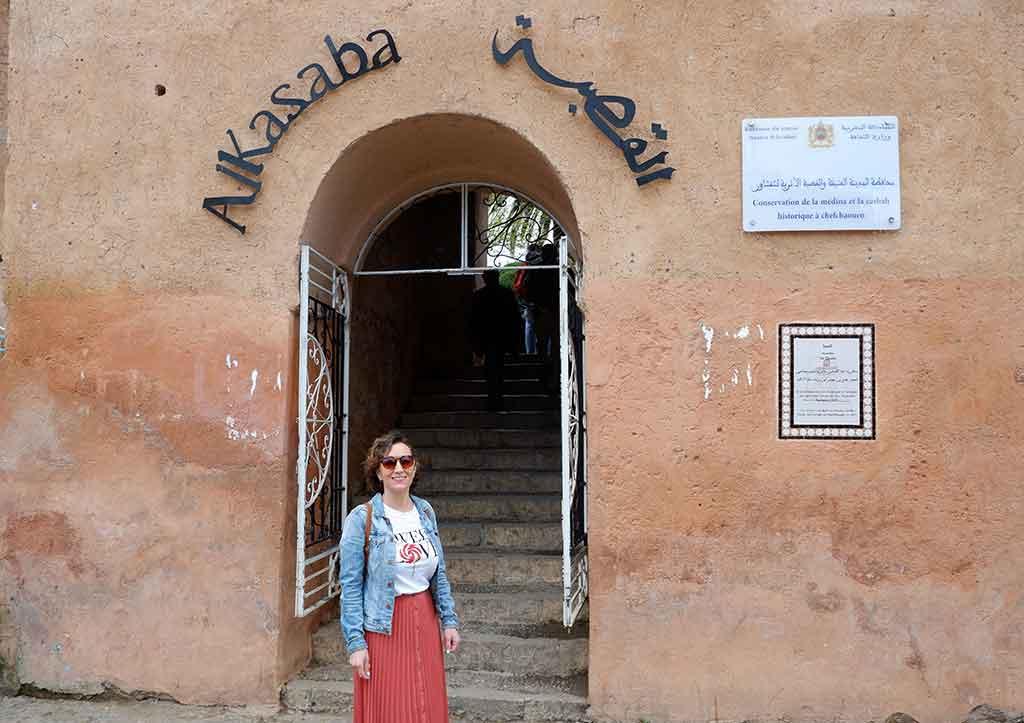 dia-2-chaouen-pueblo-azul-de-Marruecos