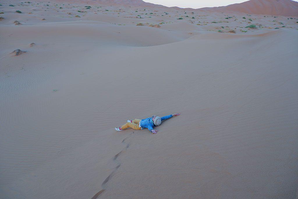 dormir-en-erg-chebbi-desierto