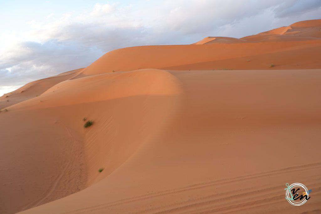 dormir-en-jaimas-desierto-chebbi