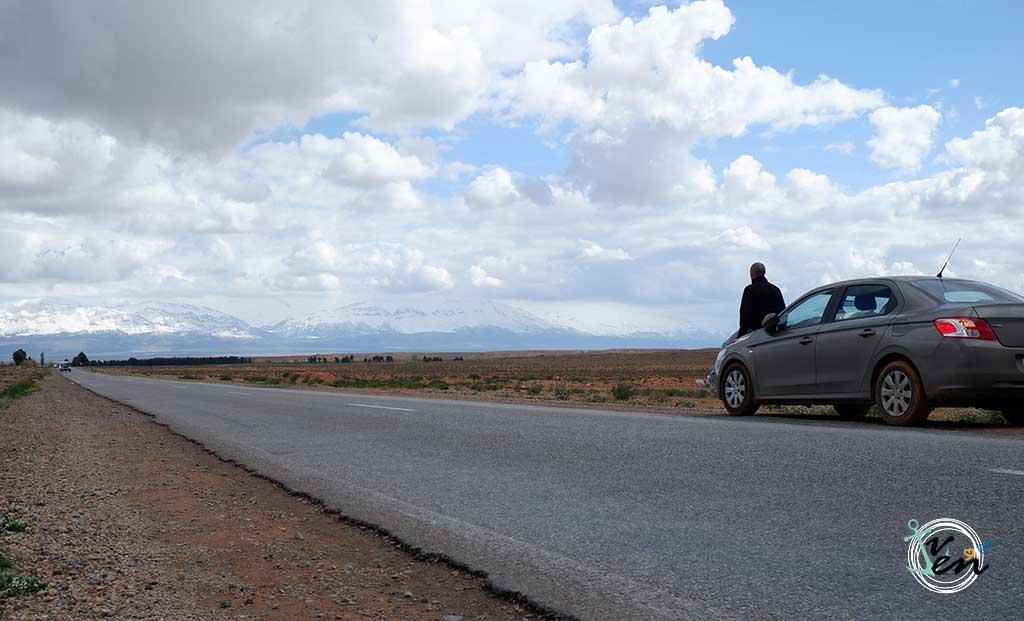 alquiler-coche-en-marruecos-sí-o-no