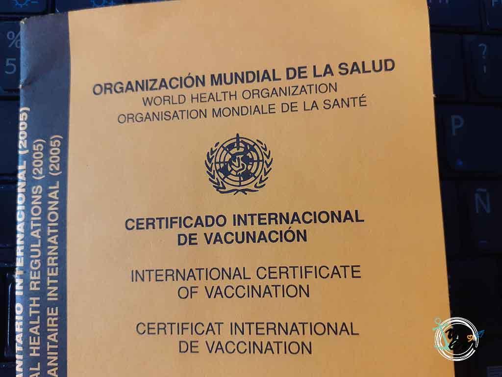 certificado-vacunación