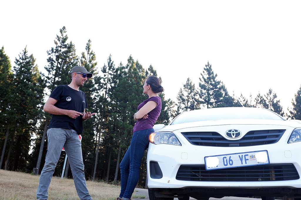 ruta-en-coche-sudáfrica-y-mozambique-21-días