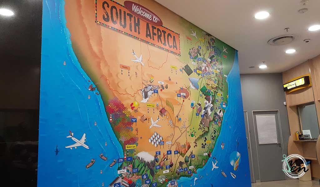 sudafrica-libre-tips-practicoss