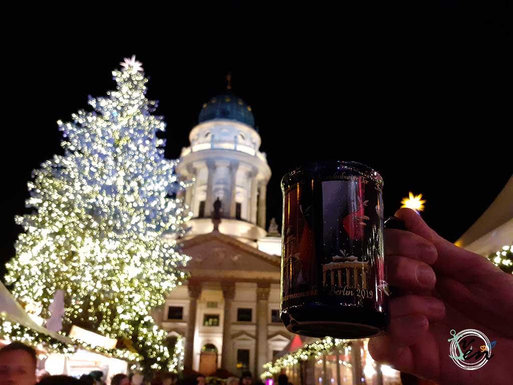 Ruta 8 días: Praga, Dresde, Berlín y Postdam