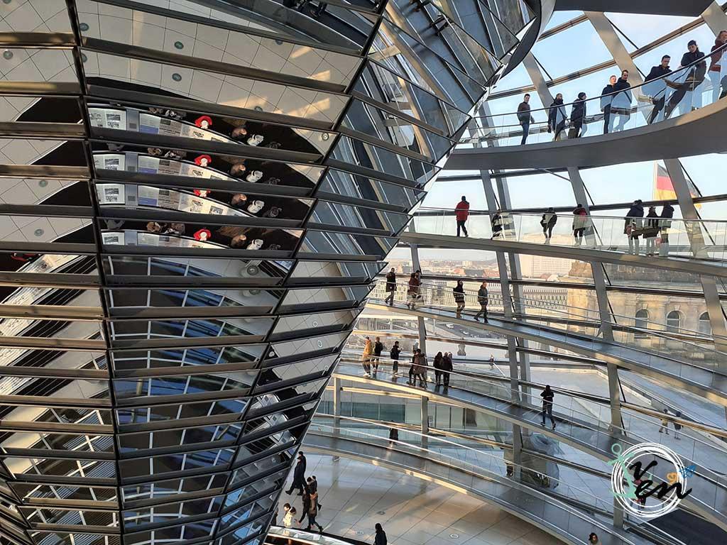 12 imprescindibles berlín
