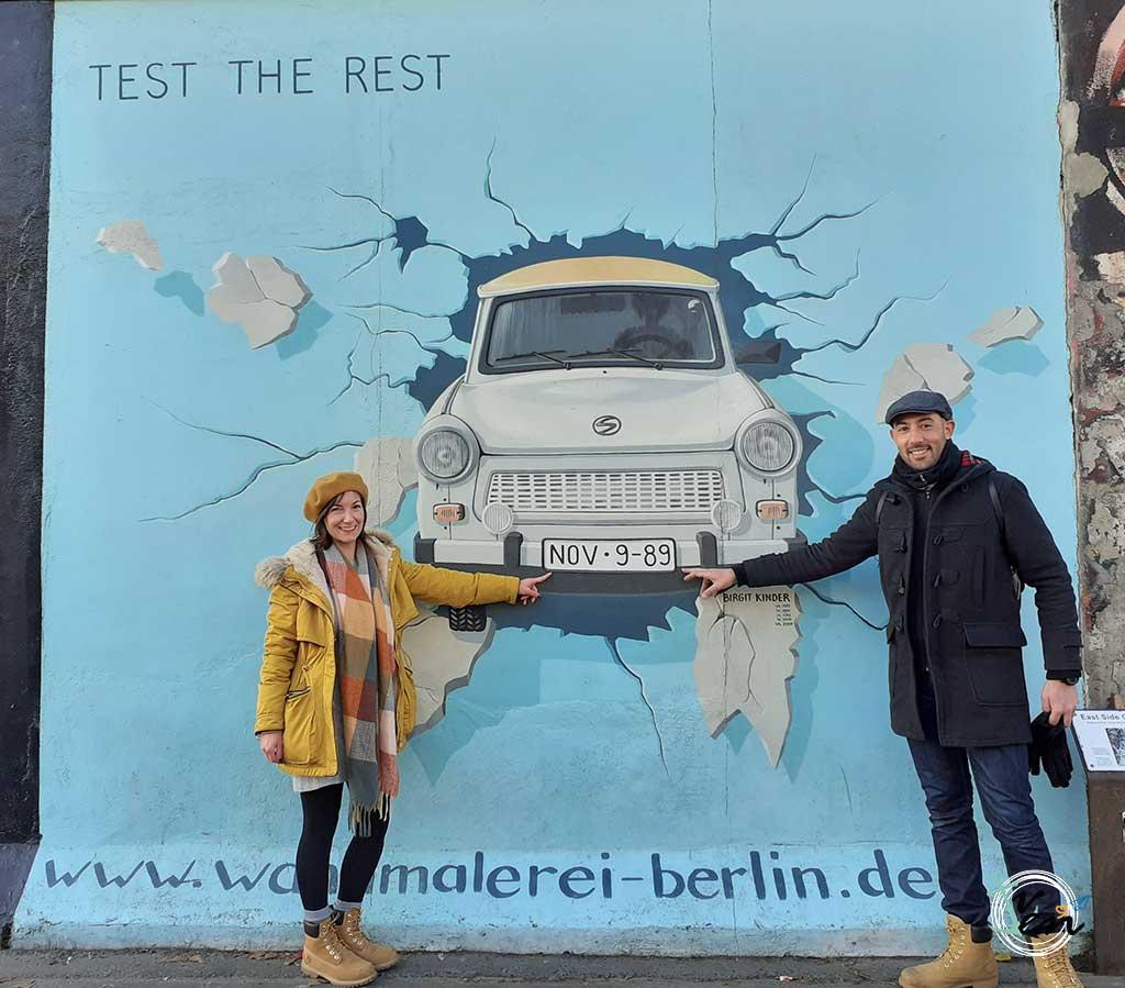 imprescindibles en berlín